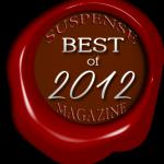 Suspense-Magazine-Best-of-2012-Wax-Seal (1)