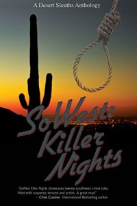 SoWest: Killer Nights