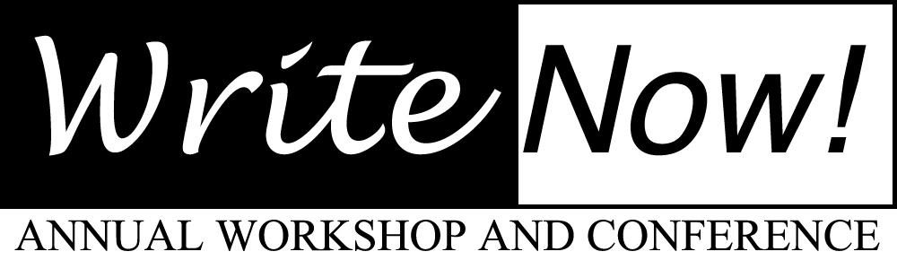 Desert Sleuths WriteNow! logo