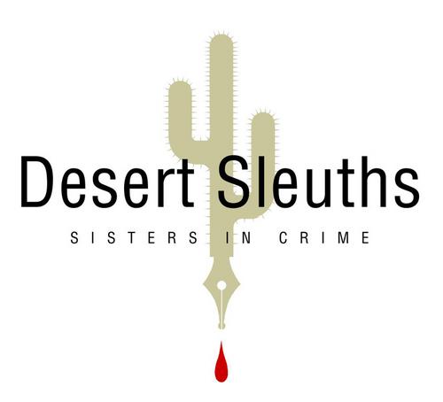 desert_sleuths_logotwit