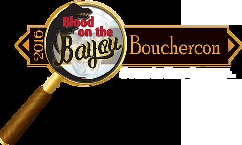 bcon16_logo