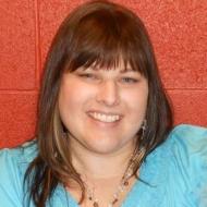 Denise Ganley