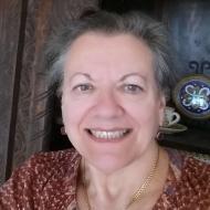 Susan Budavari