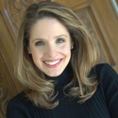 Shelley Coriell