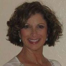 Leslie Keller