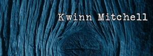 KwinnMitchell