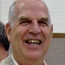 Robert Dukelow