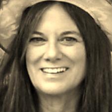 Meg E Dobson