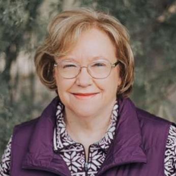 Toni Niesen