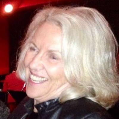 Katherine Atwell Herbert